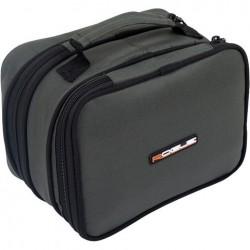 Rogue Wallet Bag