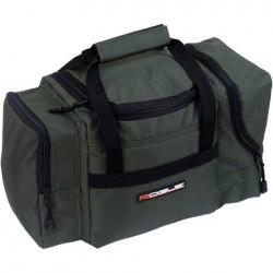 Rogue Cookware Bag