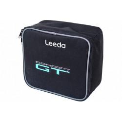Concept GT Accessory Bag