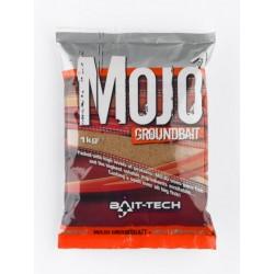 Mojo Groundbait 1Kg