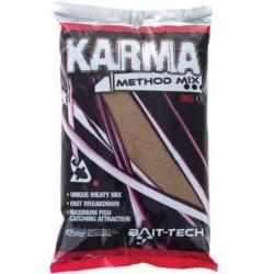 Karma Groundbait 2Kg