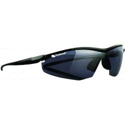Gafas de Sol Polarizadas Maximiser