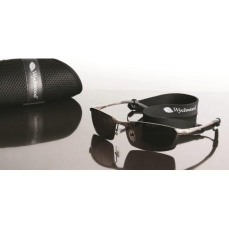 Gafas Polarizadas Magnesio Marrones