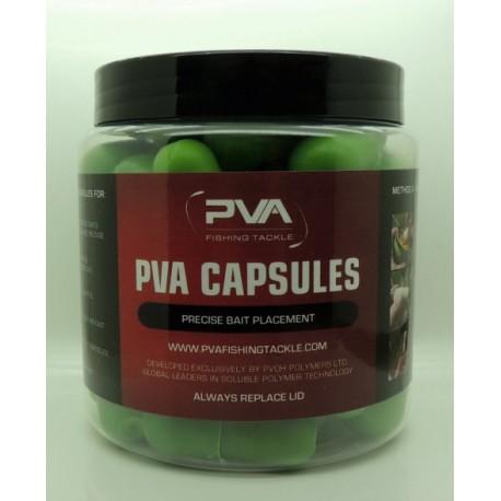 Cápsulas PVA 20 uds.