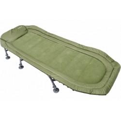 Rogue Bedchair