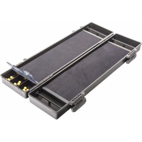 Specimen Rig Box (Caja Bajos Rígida)