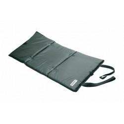 Moqueta Leeda Folding