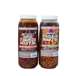 Growlers Tiger Nuts (Jarra de chufas) 2.5l.