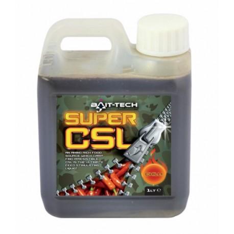 CSL (Licor de Maiz)