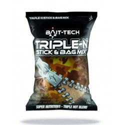 Triple-N Stick Mix Bag Mix