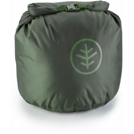 Medium Stash Bag