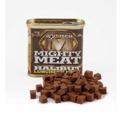 Mighty Meat (Latas carne)