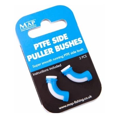 PTFE Side Puller