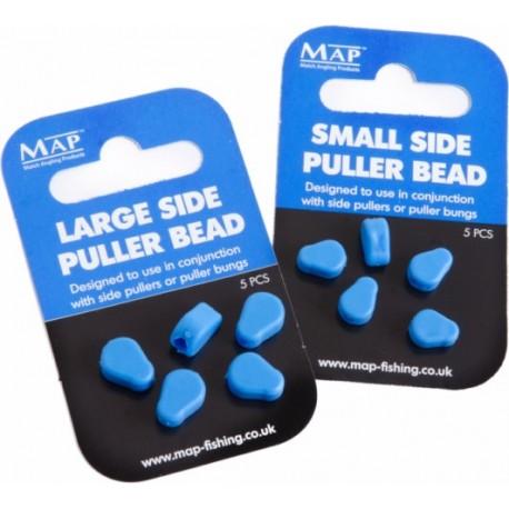 Side Puller Bead
